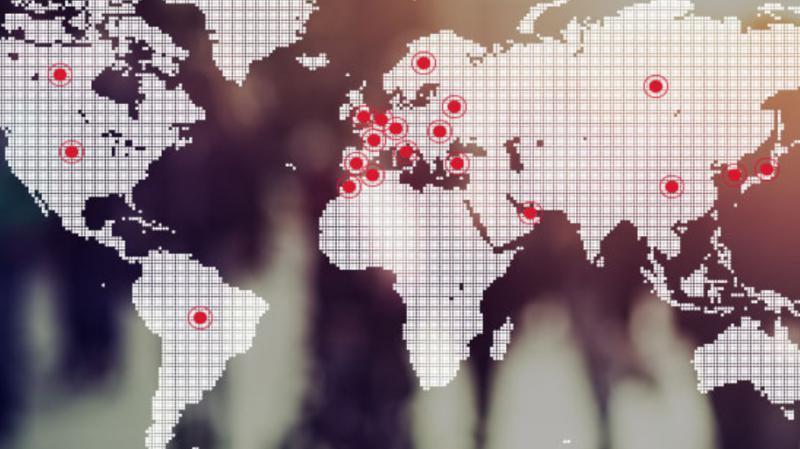Global AGV Software Market