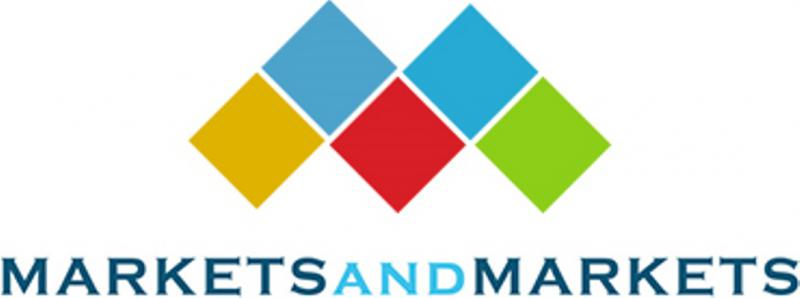 NGS Sample Preparation Market   Leading Players are Illumina