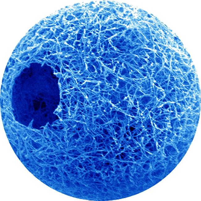 Global Microspheres Market