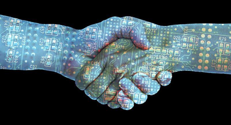 Global Blockchain For Non-Profits Market, Top key players
