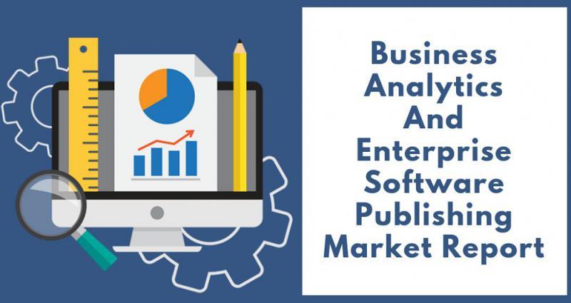 Global Business Analytics & Enterprise Software Publishing