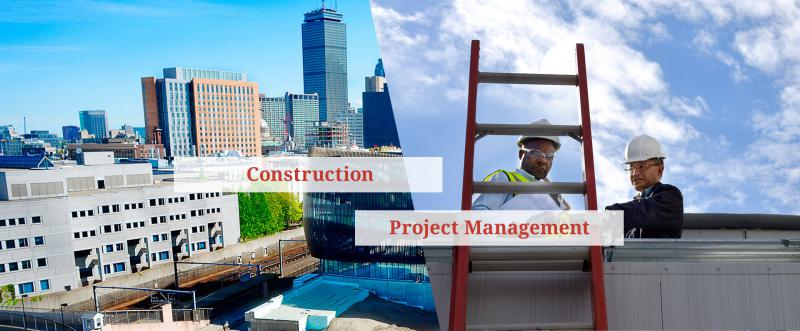 Global Construction Management Consulting Services Market,