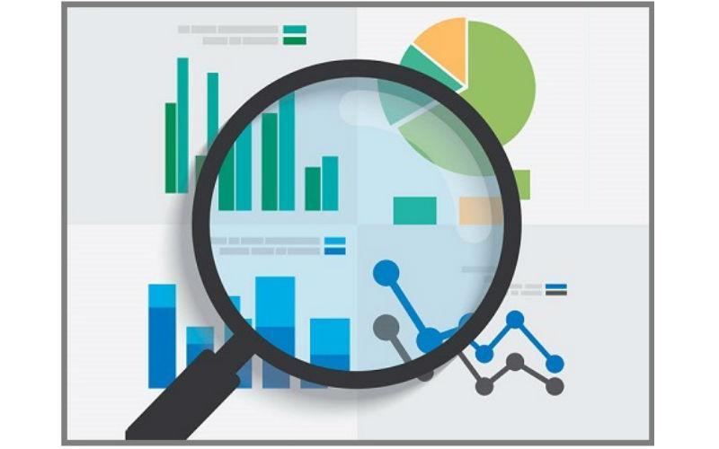 Visualization Rendering Software