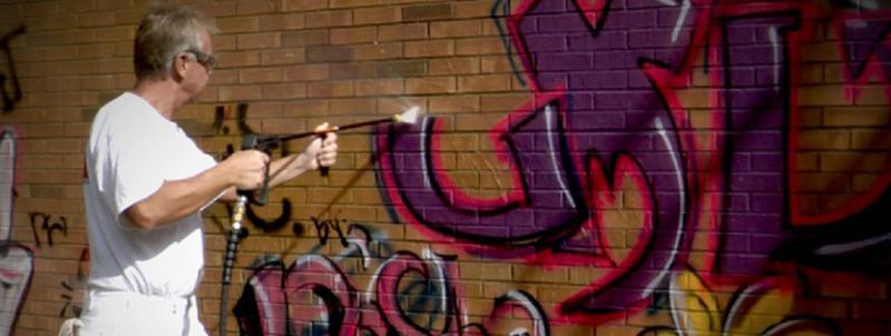 Global Anti-Graffiti Coatings Market