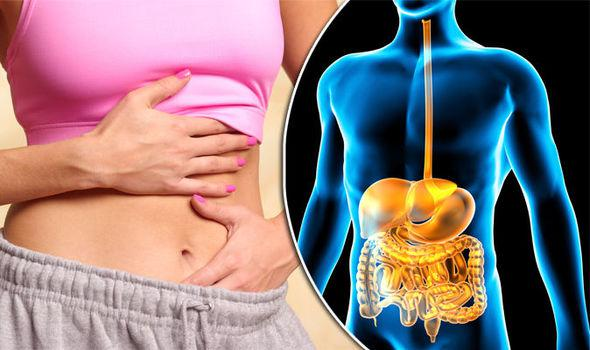 Global Irritable Bowel Syndrome (IBS) Market ? Industry Trends & Forecast to 2026