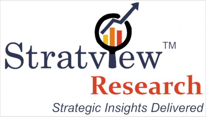 Stratview Research