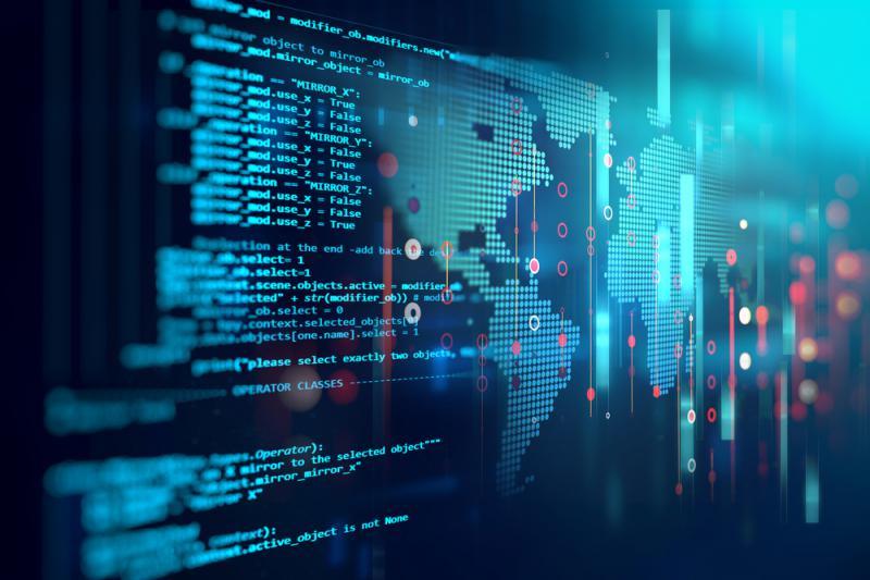Software Release Management Tools Market