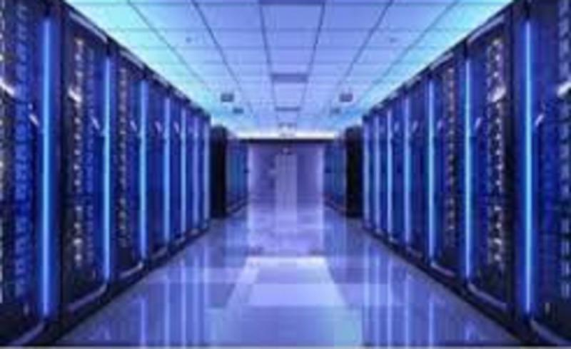 Data Center IT Asset Disposition Market