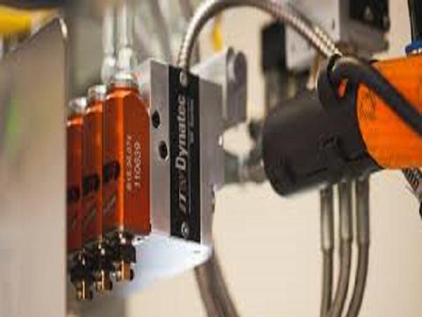 Adhesive Equipment Market