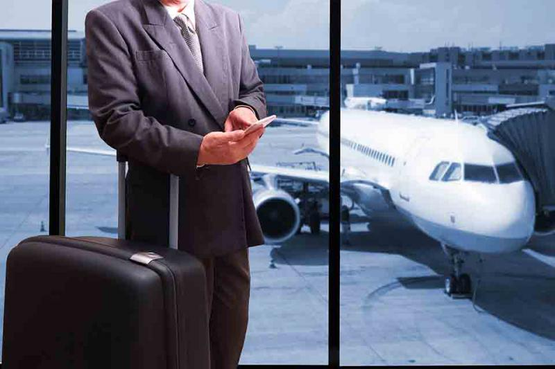 Global Corporate Travel Insurance Market, Top key players