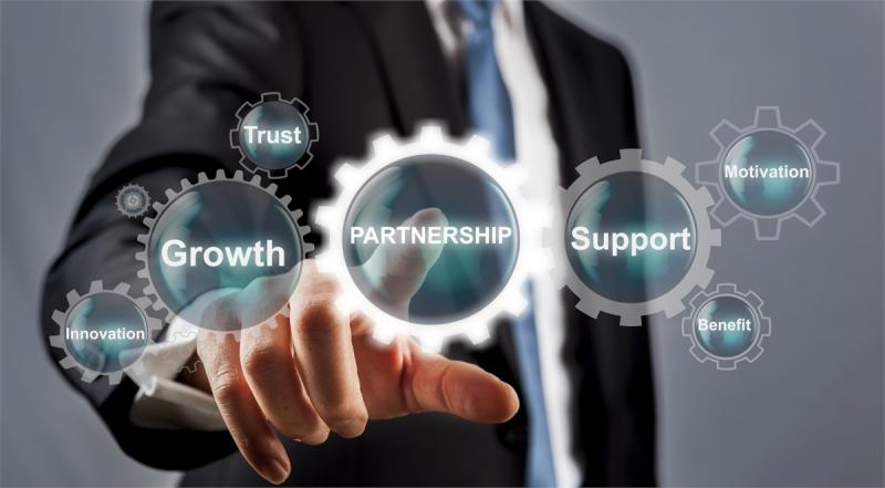 Global Corporate Consulting Market, Top key players