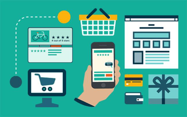 Global E-Commerce Rating And Review Tools Market 2019,Key