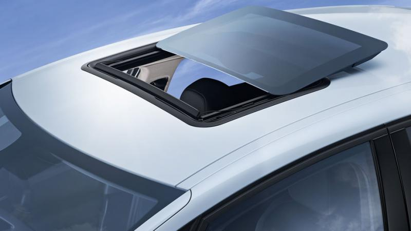 Car Sunroof Market Research Report 2019 - 2025