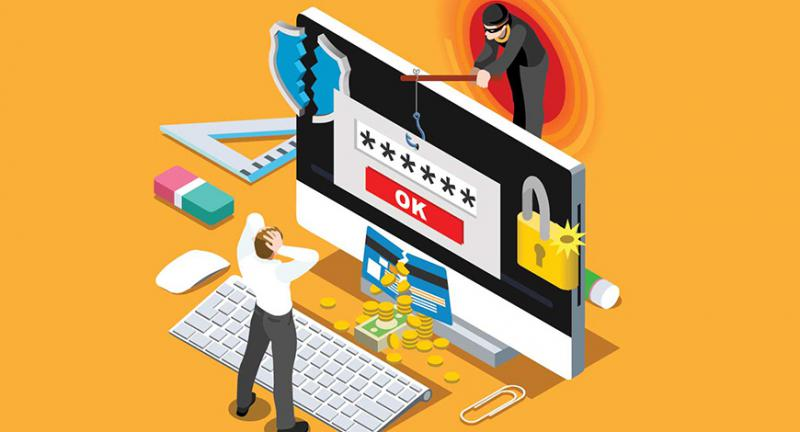 Global E-Tailer Market, Top key players are Amazon, Flipcard,