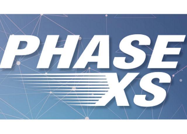PHASE-XS
