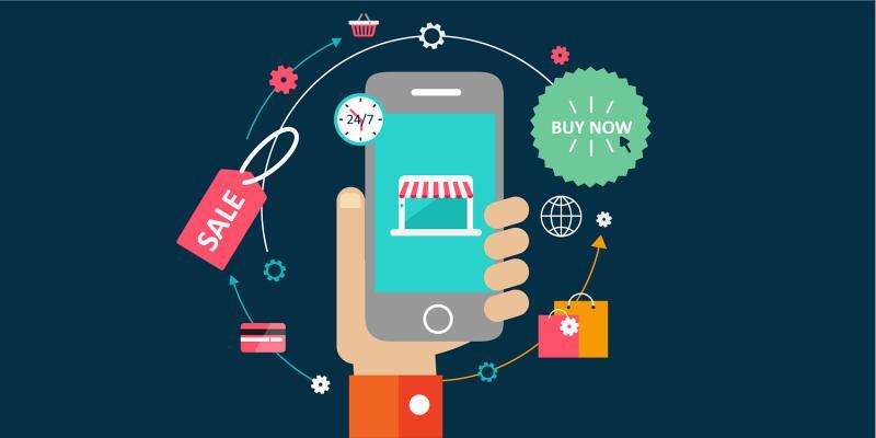 Global Mobile Advertising Market