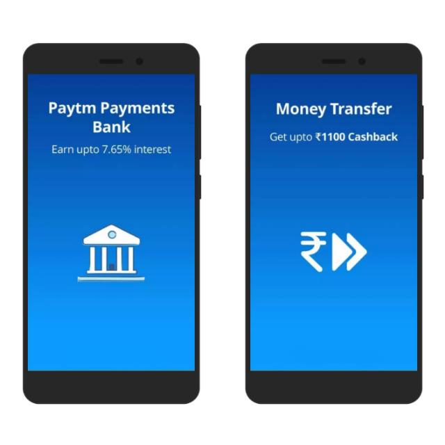 Money Transfer and Bill Payments Market