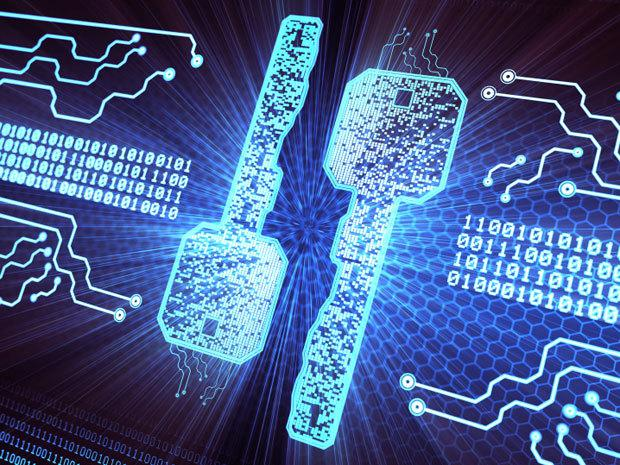Quantum Cryptography Market Report Anticipating $1353.70