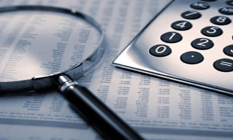 Global Forensic Accounting Services Market 2019,Top Key