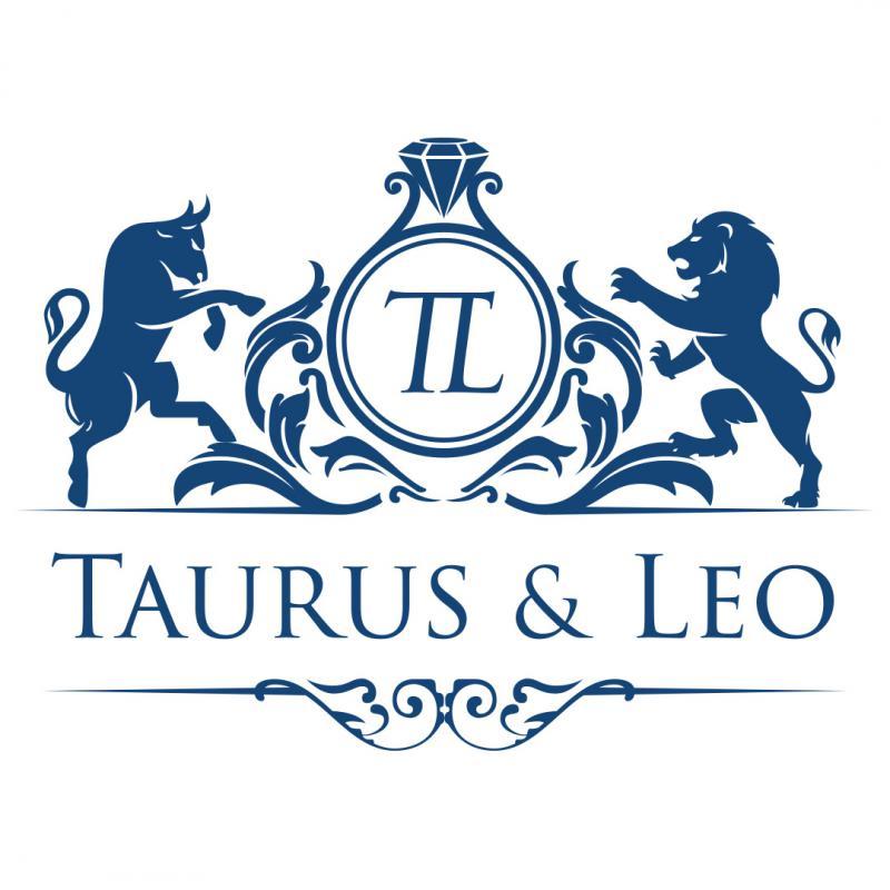 Taurus & Leo
