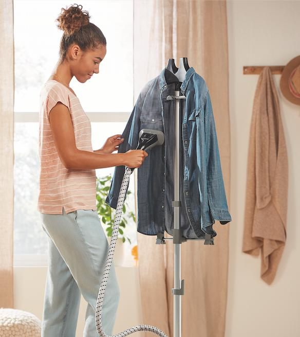 Garment Steamer Market Research Report 2019 - 2025