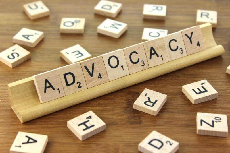 Global Nonprofit Advocacy Software Market, Top key players