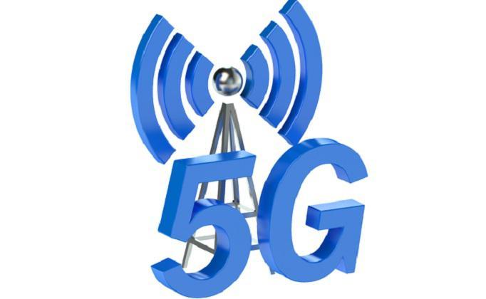 5G Services