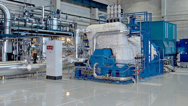 Power Generation Equipment Market Analysis Best Manufactures