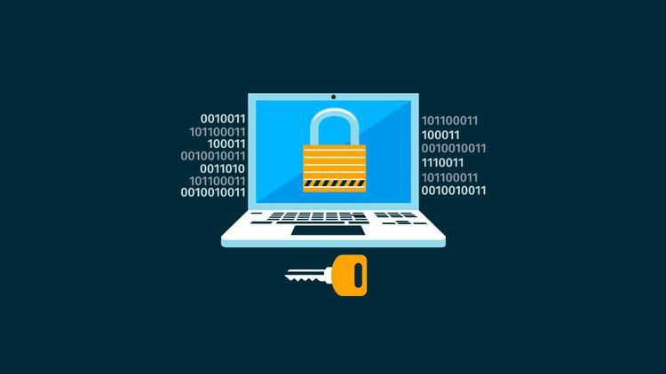 Information Rights Management Market Key Manufacturers,
