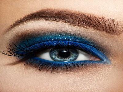 Eye Makeup Market