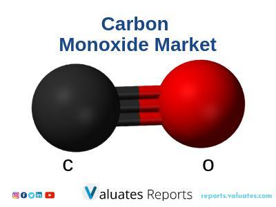 Global Carbon Monoxide market was 5397.35 million US$ in 2018
