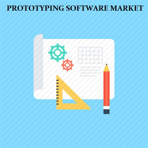 Prototyping Software Market