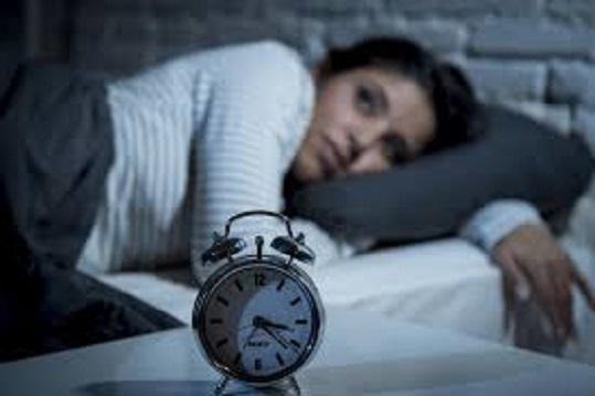 Sleep Disorders Market to See Huge Growth| Teva Pharmaceutical,