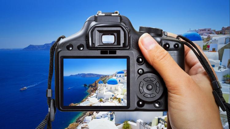 Digital Photography Market