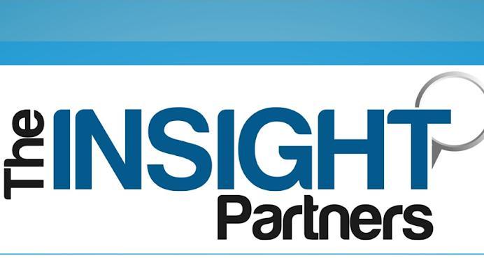 Asset Integrity Management Services Market