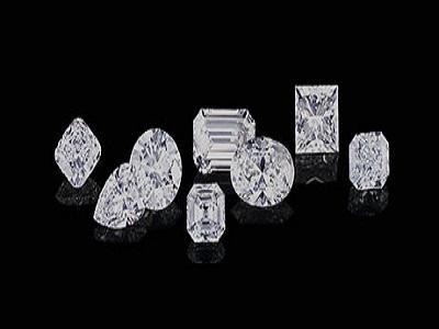 Artificial Diamond Market
