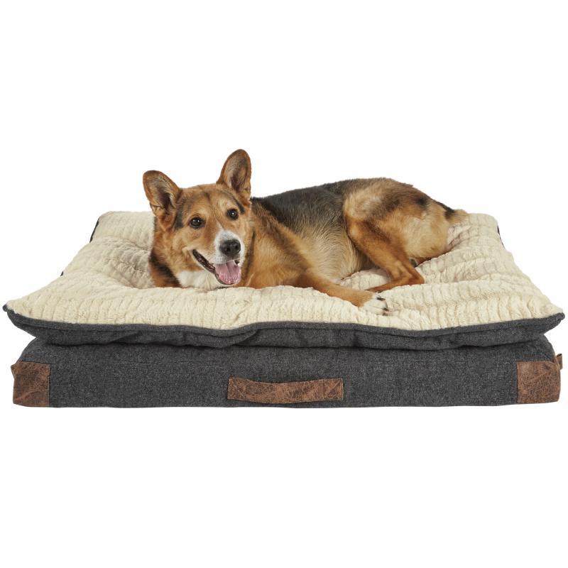 Pet Beds Market