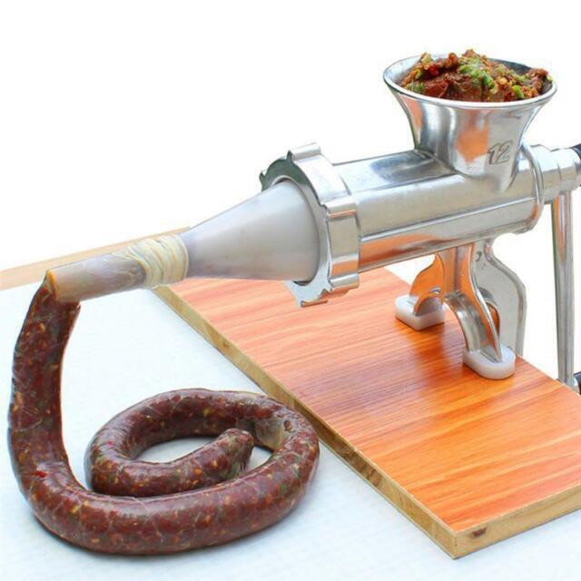 Sausage Casing Market