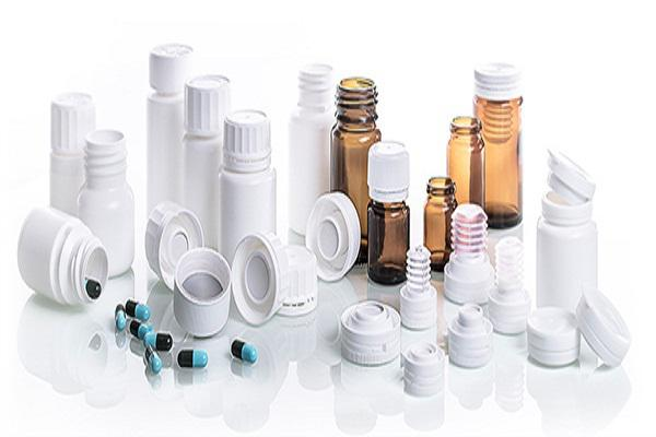 Plastic Packaging Market