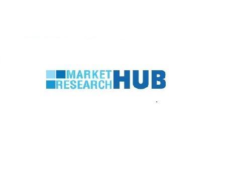 Global Industrial Robot Sensors Market by Type, Application,