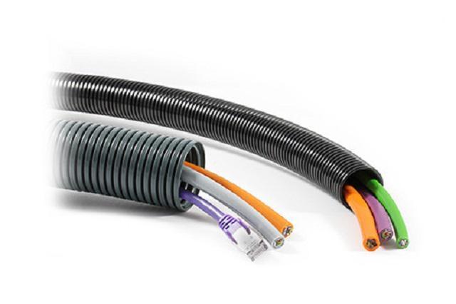 Cable Conduits Market