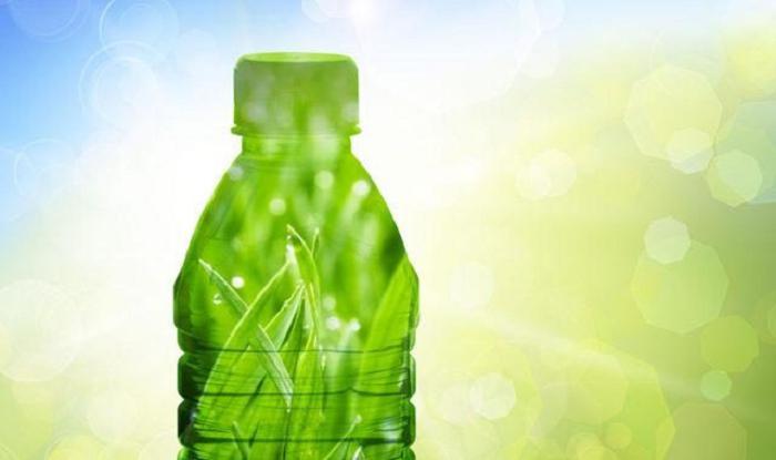 Biopolymers Market