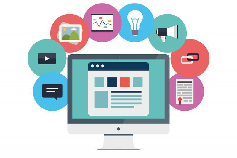 Content Authoring Tools Market