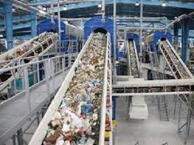 Waste Treatment Disposal Market