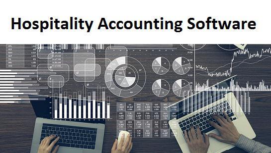 Hospitality Accounting Software Market