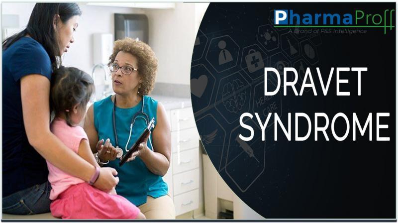 Dravet Syndrome Therapeutics- Pipeline Analysis 2018 |