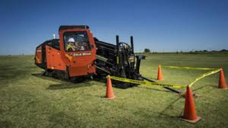 Horizontal Directional Drilling (HDD) Tools