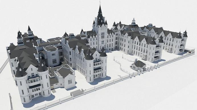 Global Photogrammetry Software Market Size, Share, Growth,