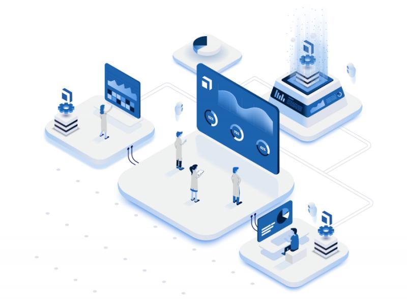Product Data Management Market
