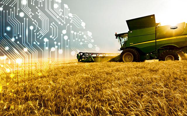 Artificial Intelligence in Agriculture Market 2019 Evolving
